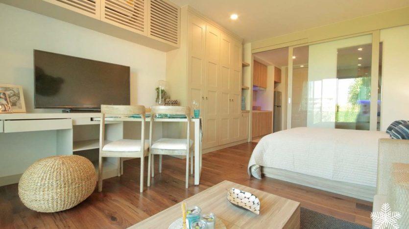 1 Bedroom.1