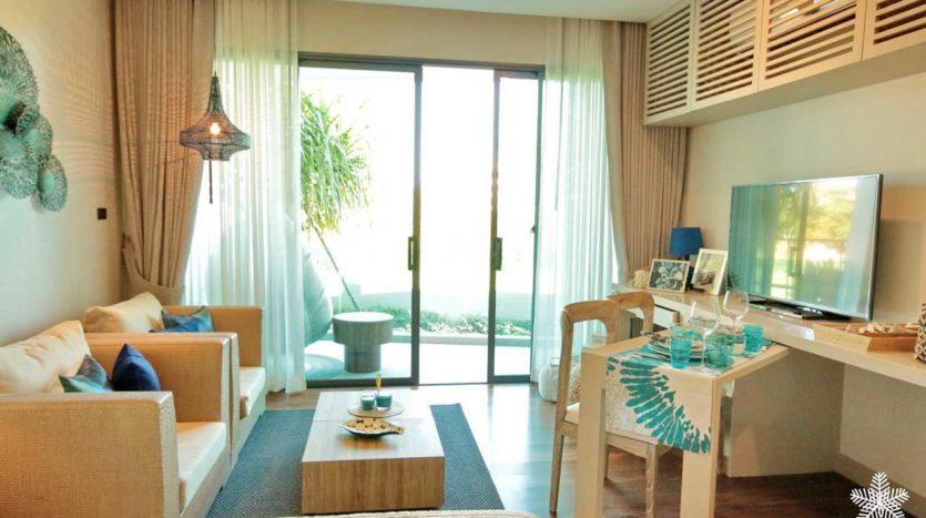1 Bedroom.3
