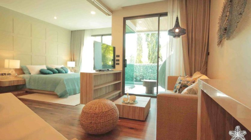 2 Bedroom.1