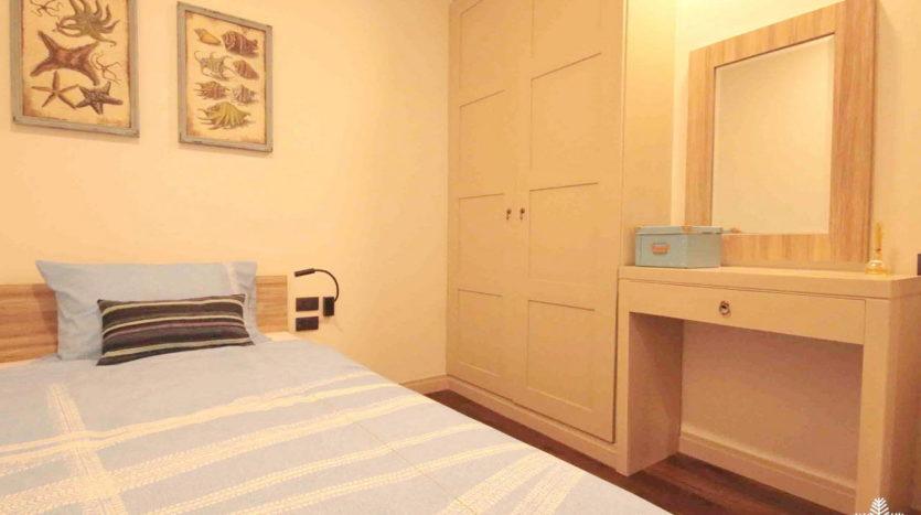 2 Bedroom.3