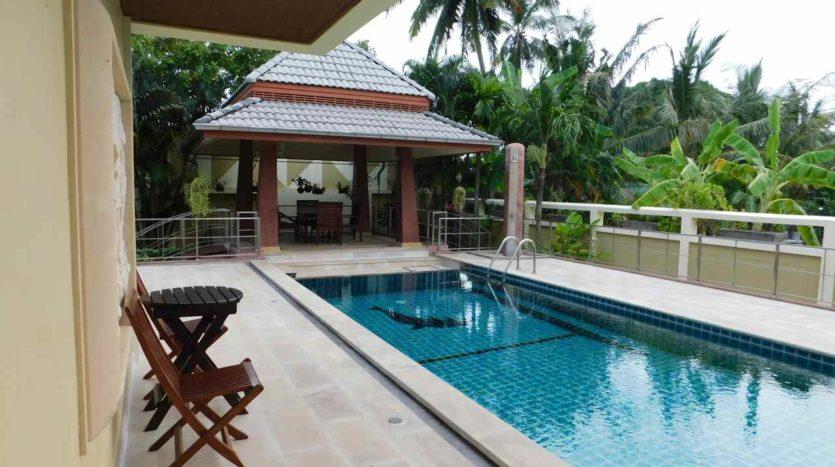 Et Hus Real Estate Villa NaiHarn Beach For Sale Rent (12)