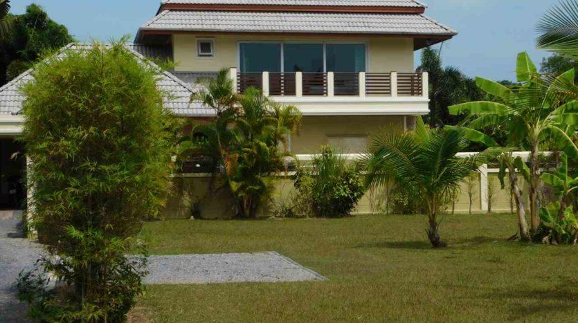 Et Hus Real Estate Villa NaiHarn Beach For Sale Rent (2)