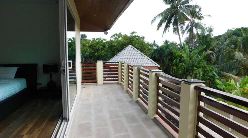 Et Hus Real Estate Villa NaiHarn Beach For Sale Rent (26)