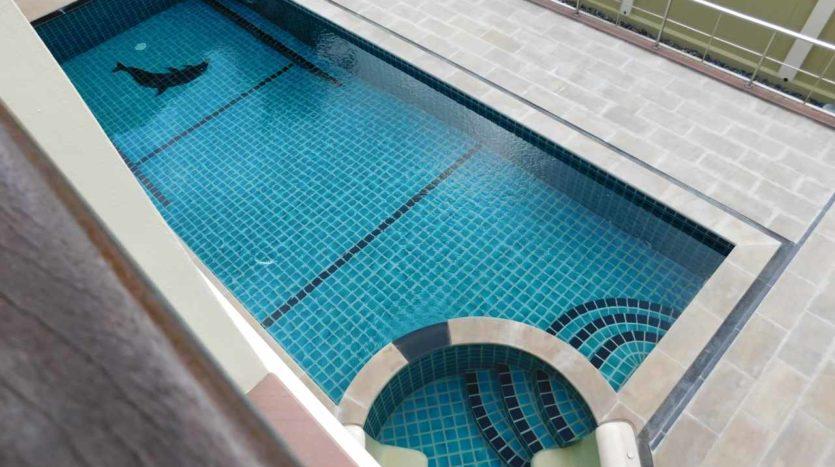 Et Hus Real Estate Villa NaiHarn Beach For Sale Rent (27)