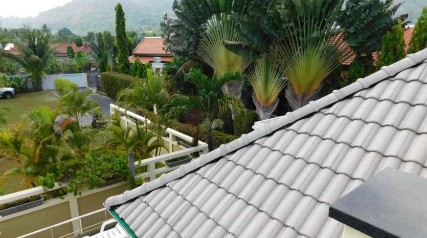 Et Hus Real Estate Villa NaiHarn Beach For Sale Rent (29)