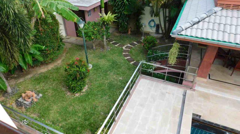 Et Hus Real Estate Villa NaiHarn Beach For Sale Rent (30)