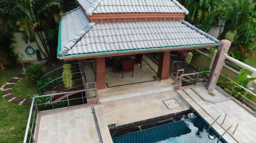Et Hus Real Estate Villa NaiHarn Beach For Sale Rent (31)