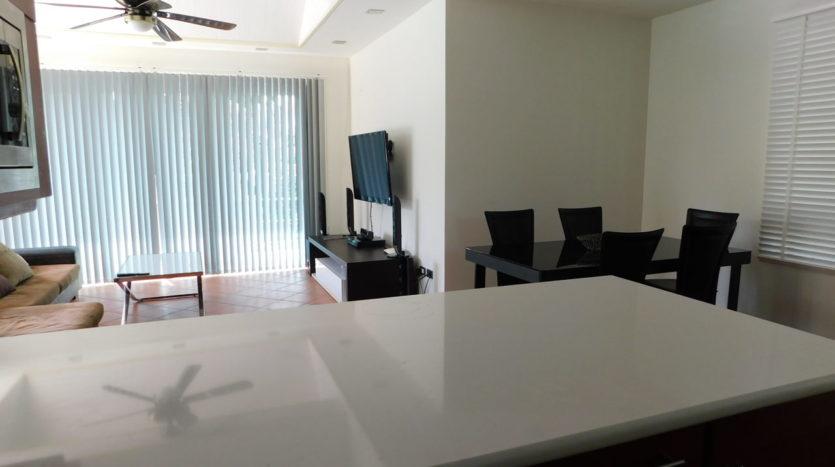 Et Hus Real Estate Villa NaiHarn Beach For Sale Rent (54)