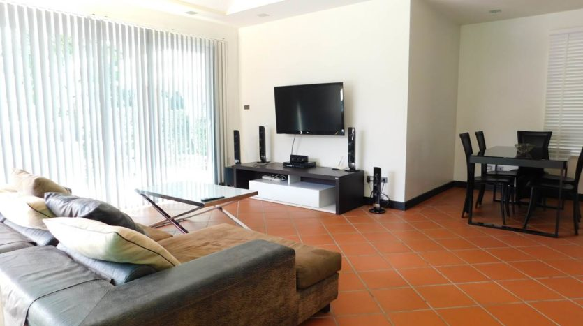 Et Hus Real Estate Villa NaiHarn Beach For Sale Rent (56)