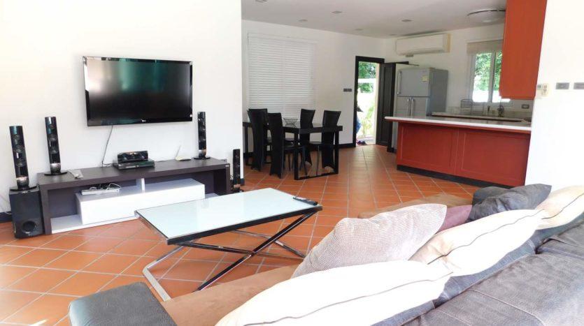 Et Hus Real Estate Villa NaiHarn Beach For Sale Rent (57)