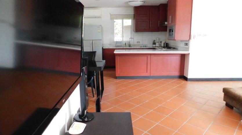 Et Hus Real Estate Villa NaiHarn Beach For Sale Rent (58)