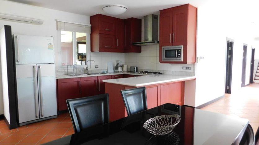 Et Hus Real Estate Villa NaiHarn Beach For Sale Rent (61)
