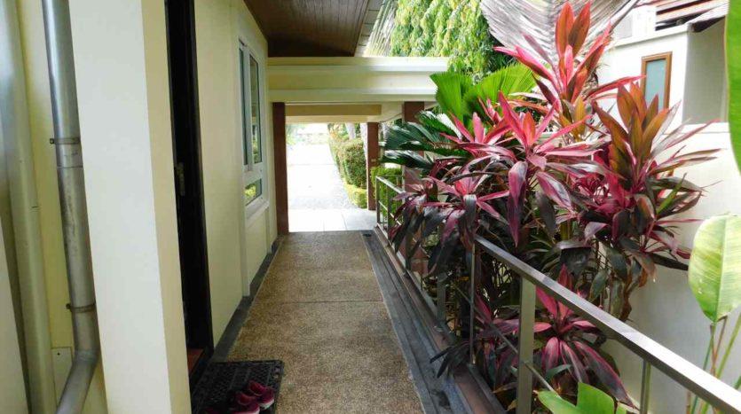 Et Hus Real Estate Villa NaiHarn Beach For Sale Rent (62)