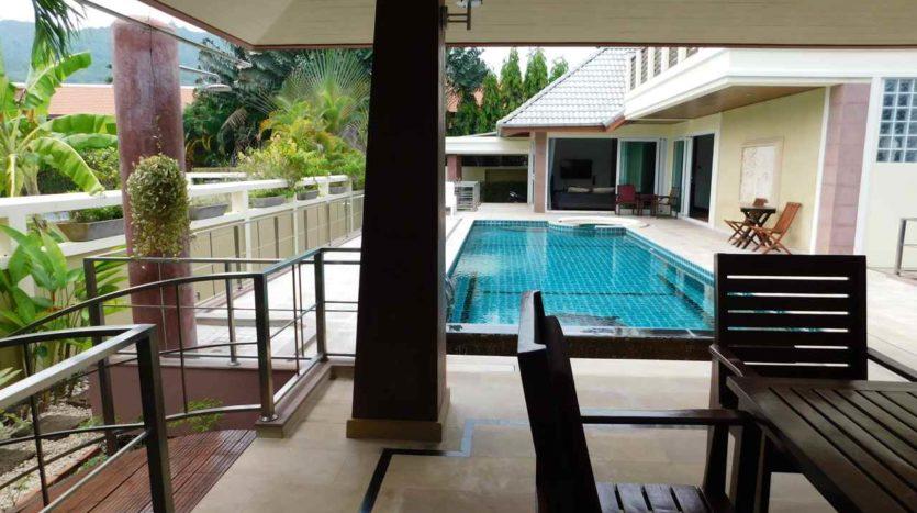 Et Hus Real Estate Villa NaiHarn Beach For Sale Rent (7)