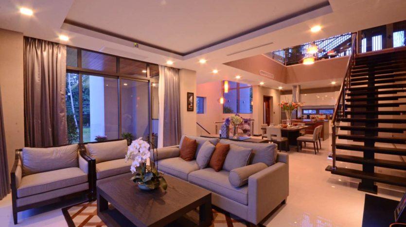 Et Hus Real Estate Rawai Beach Villa For Sale Rent (10)