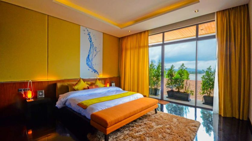 Et Hus Real Estate Rawai Beach Villa For Sale Rent (4)