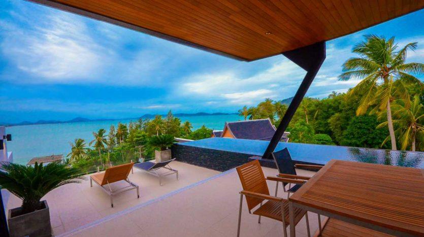 Et Hus Real Estate Rawai Beach Villa For Sale Rent (7)