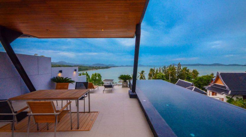 Et Hus Real Estate Rawai Beach Villa For Sale Rent (8)