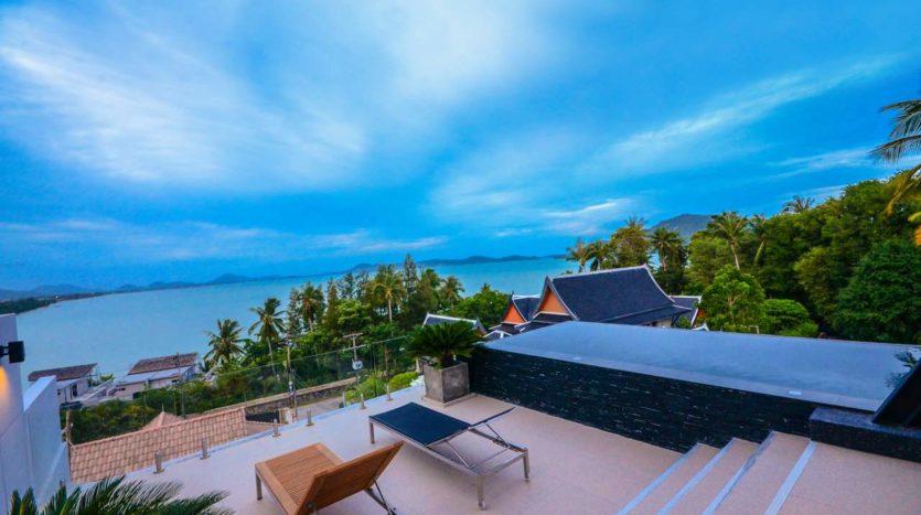 Et Hus Real Estate Rawai Beach Villa For Sale Rent (9)