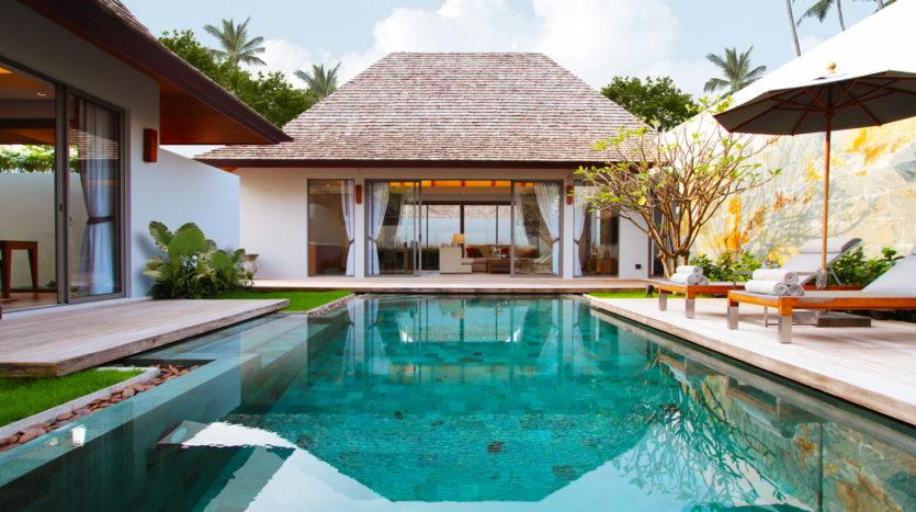 Et Hus Real Estate Condo Layan Beach For Sale Rent (1)
