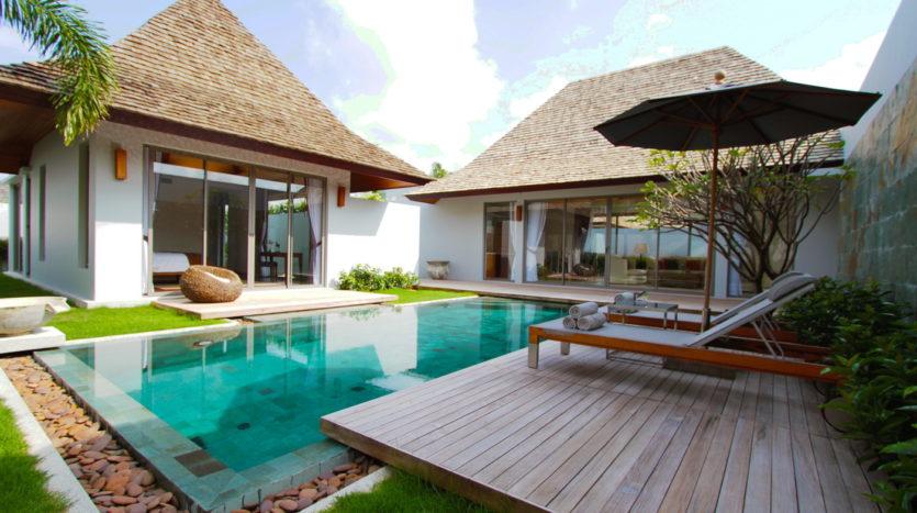 Et Hus Real Estate Condo Layan Beach For Sale Rent (2)