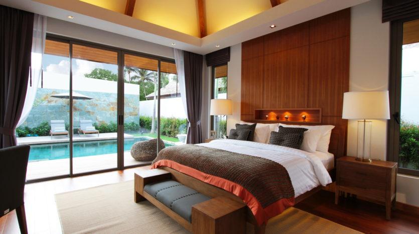 Et Hus Real Estate Condo Layan Beach For Sale Rent (3)