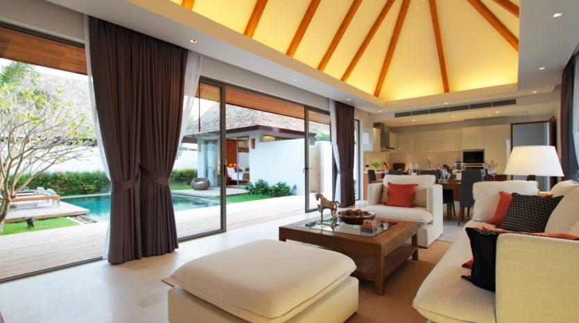 Et Hus Real Estate Condo Layan Beach For Sale Rent (4)