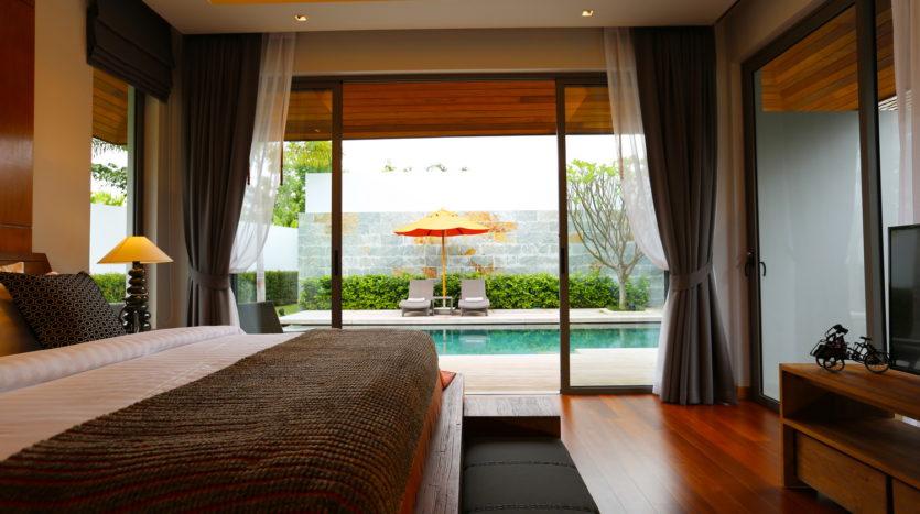 Et Hus Real Estate Condo Layan Beach For Sale Rent (6)