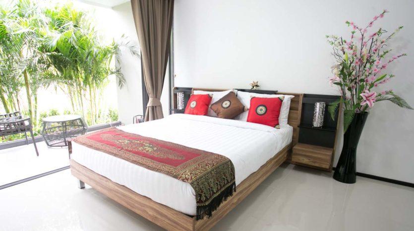 Et Hus Real Estate Condo Maikhao Beach For Sale Rent (5)