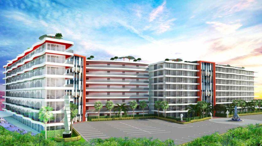 Et Hus Real Estate Condo Maikhao Beach For Sale Rent (6)