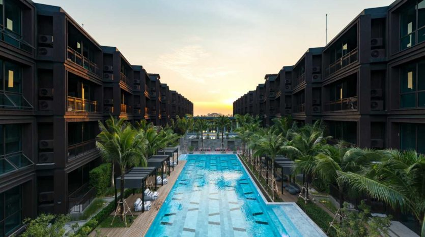 Et Hus Real Estate Condo Rawai Beach For Sale Rent (10)