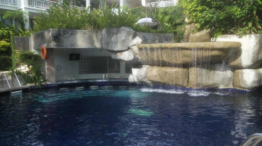 Et Hus Real Estate Condo Patong Beach For Sale Rent (1)