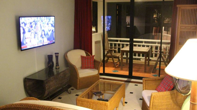 Et Hus Real Estate Condo Patong Beach For Sale Rent (10)