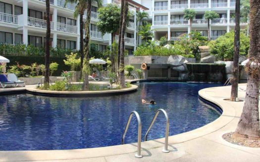 Et Hus Real Estate Condo Patong Beach For Sale Rent (2)