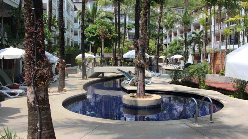Et Hus Real Estate Condo Patong Beach For Sale Rent (3)