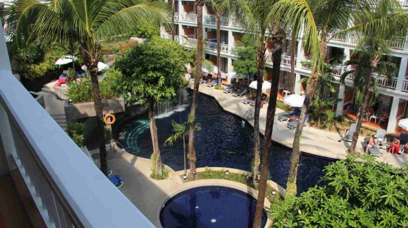 Et Hus Real Estate Condo Patong Beach For Sale Rent (4)
