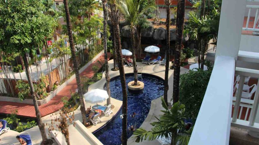 Et Hus Real Estate Condo Patong Beach For Sale Rent (9)