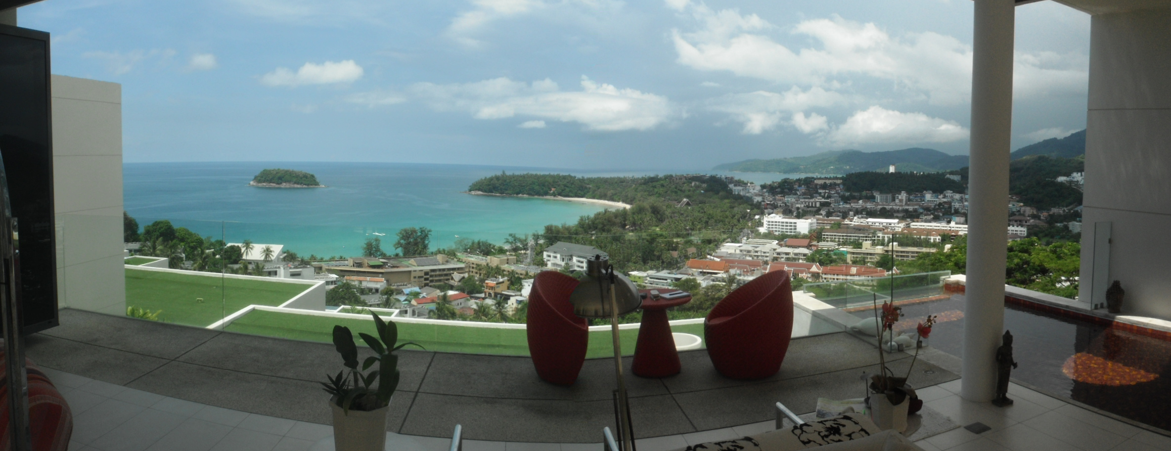 Kata Noi Beach Properties for Rent and Sale | eT hus Real Estate Agency