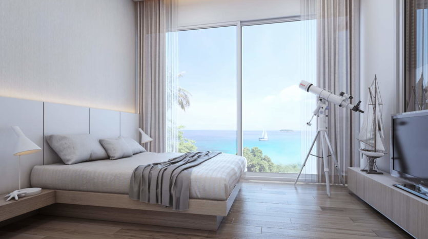 Et Hus Real Estate Condominium Nakabay Patong For Sale (7)