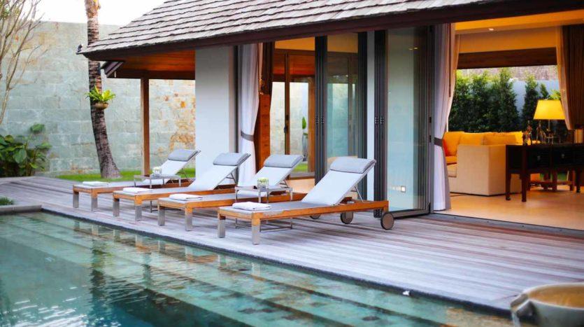 Et Hus Real Estate Villa Layan Beach For Sale (1)