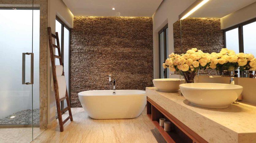 Et Hus Real Estate Villa Layan Beach For Sale (10)