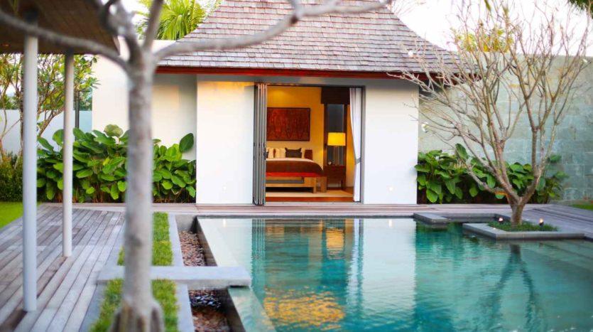 Et Hus Real Estate Villa Layan Beach For Sale (2)