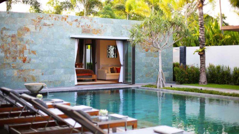 Et Hus Real Estate Villa Layan Beach For Sale (3)