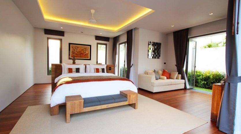 Et Hus Real Estate Villa Layan Beach For Sale (4)