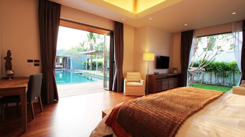 Et Hus Real Estate Villa Layan Beach For Sale (5)