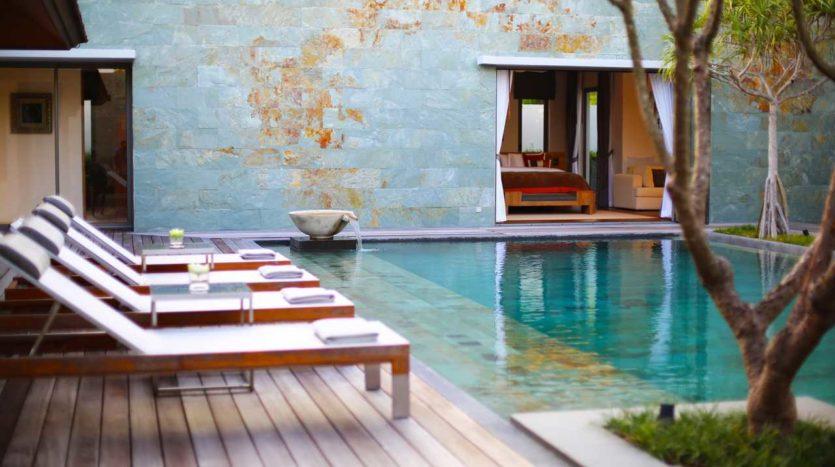 Et Hus Real Estate Villa Layan Beach For Sale (7)