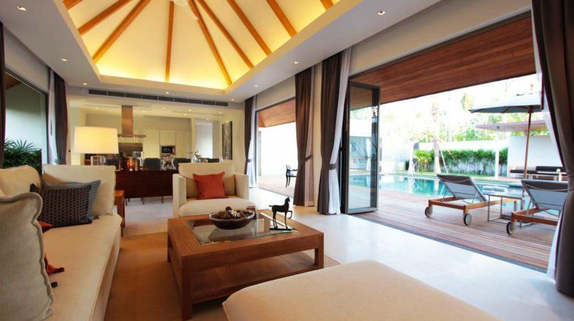 Et Hus Real Estate Villa Layan Beach For Sale (8)