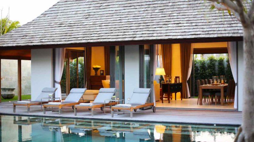 Et Hus Real Estate Villa Layan Beach For Sale (9)