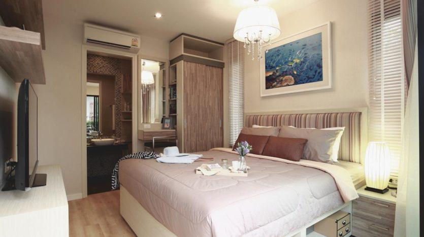 Master Bedroom(3)