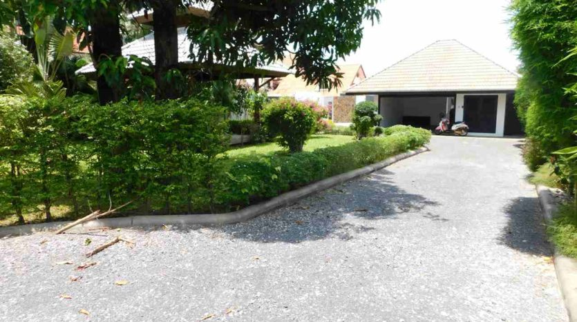Ethus Real Estate Villa Rawi For Rent 01 (11)